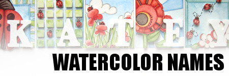 watercolornamesgfx