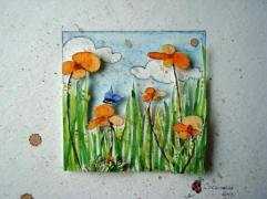 poppies_orange