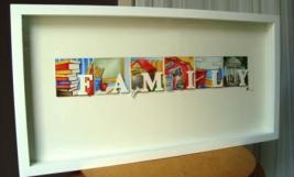 name_family_framed (2)