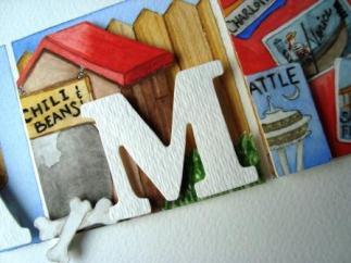 name_family_3_m