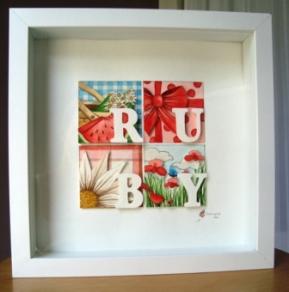 name_ruby2_framed