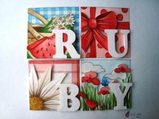 name_ruby2_horiz