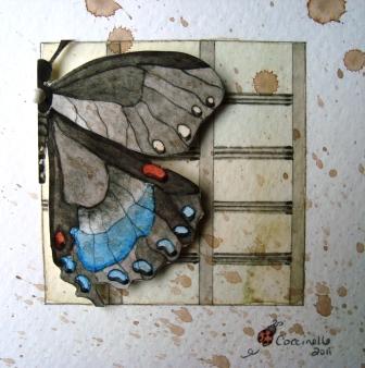 artnouveau_swallowtail