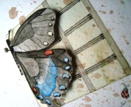 artnouveau_swallowtail2