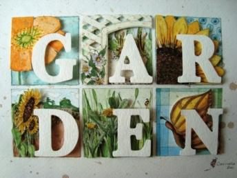 names_garden1