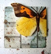 art_butterfly01