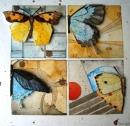 art_butterfly07