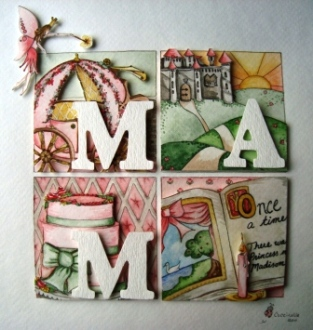 names_mam1