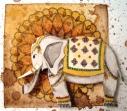 india_elephant1