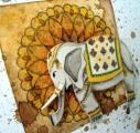 india_elephant2