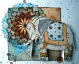 india elephant orange 1