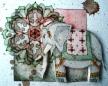 india elephant rose 1