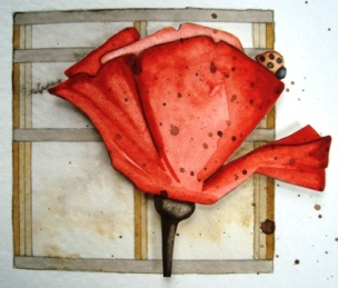 poppyladybug1