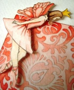 pinkfairytale15