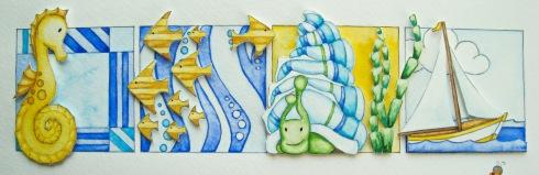 seascape01
