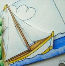 seascape15
